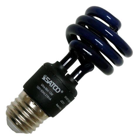 unfiltered black light fluorescent bulbs fluorescent lights fluorescent black light black