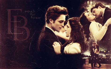 twilight wallpapers for desktop edward and bella edward bella wallpaper twilight series wallpaper