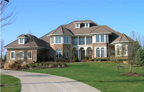 overland park real estate homes for sale kansas