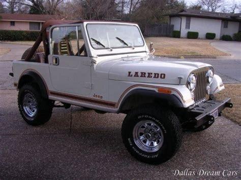 jeep cj7 for sale craigslist jeep cj7 for sale craigslist autos post
