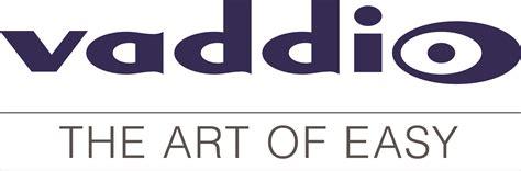 Hong Kong Home Decor d tools announces 2014 design awards contest sponsors d