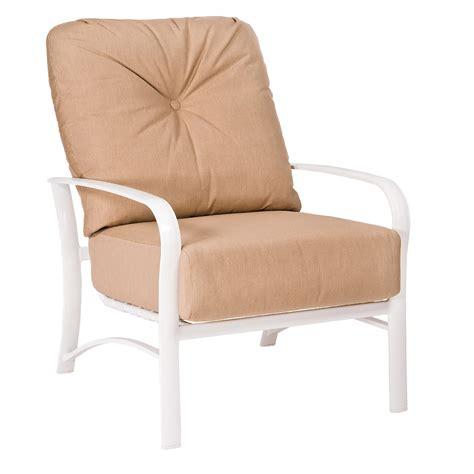 cushion for sofa set woodard fremont cushion sofa set wd fremont set1