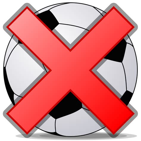 file soccerball shade cross svg wikimedia commons