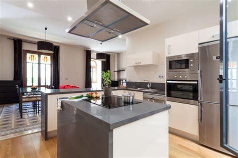 altezza piano cucina altezza piano cucina amstyle altona tavolino quadrato da