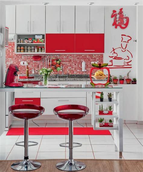 moderne küchenfliesen wand fliesenspiegel k 252 che praktische und moderne k 252 chenr 252 ckw 228 nde