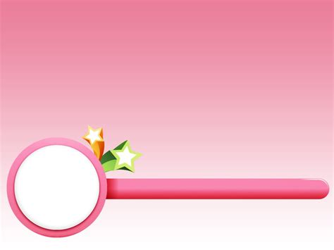 background templates for powerpoint presentation gallery template