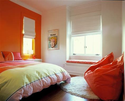 colors that help you sleep colors that can help you sleep better