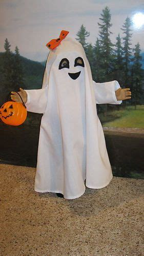 haunted doll halloween costume 25 best ideas about ghost costumes on pinterest ghost