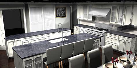 home design 3d smart software inc 100 home designer interiors software 3d house