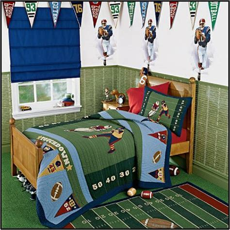 boys sports room key interiors by shinay teen boys sports theme bedrooms