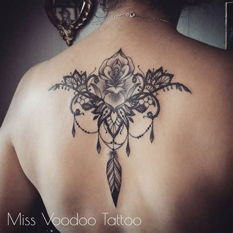 voodoo tattoo instagram 823 me gusta 22 comentarios miss voodoo tattoo