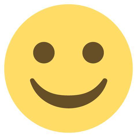 emoji vector smiling face emoji emoticon vector icon free download