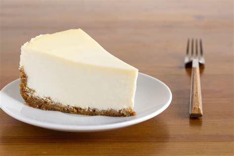 cucinare con il mascarpone cheesecake al mascarpone come prepararlo in modo semplice