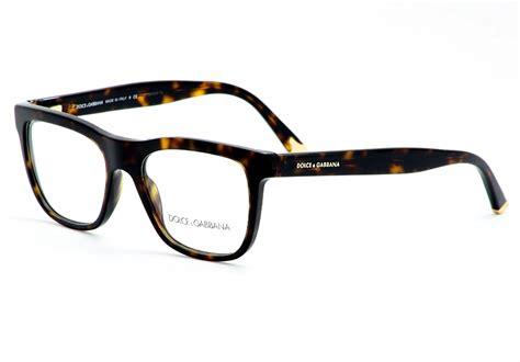 dolce gabbana eyeglasses 3108 d g optical frame