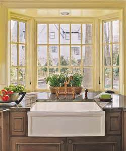 Stylish Windows Ideas Casement Style Windows Spacious And Stylish Tudor Revival Kitchen For A 1920s Home This