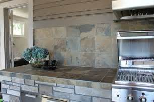 what is the best countertop for your kitchen lifestyle