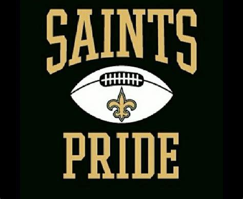 Saints Memes - 41 best saints memes images on pinterest new orleans