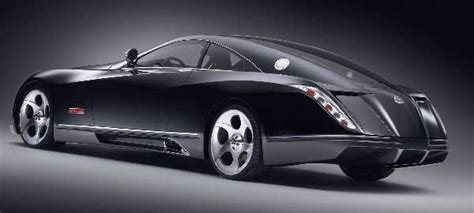 maybach car 2014 price future cars 2014 auto review price release date and rumors