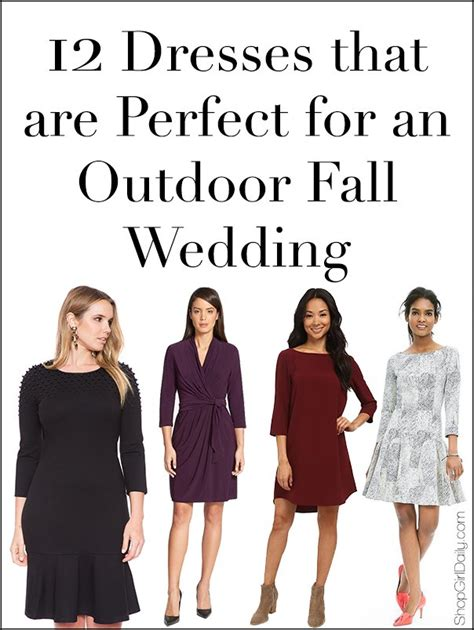 top shop nail bar what to wear to backyard wedding 12 dresses that are