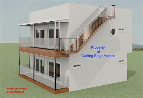 modular homes silverlake home 2