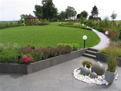 garten gestalten pflegeleicht garten pflegeleicht gestalten nowaday garden