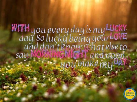 afternoon quotes afternoon quotes for quotes about inspiration