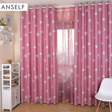bright colored curtains bright colored curtains solid bright lemon yellow