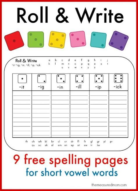 printable digraph games free phonics activities plus a new link up the
