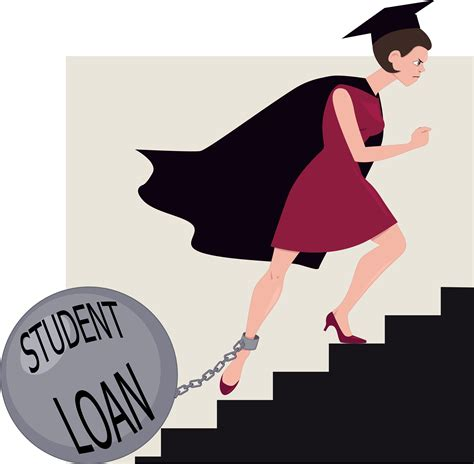 student loans for housing expenses workplace approaches to tuition and student debt and their roi hr daily advisor