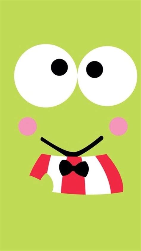 Phone Keroppi 72 best keroppi images on frogs sanrio