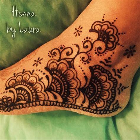 henna tattoo artist denver co 99 best fka amt mehndi images on henna henna