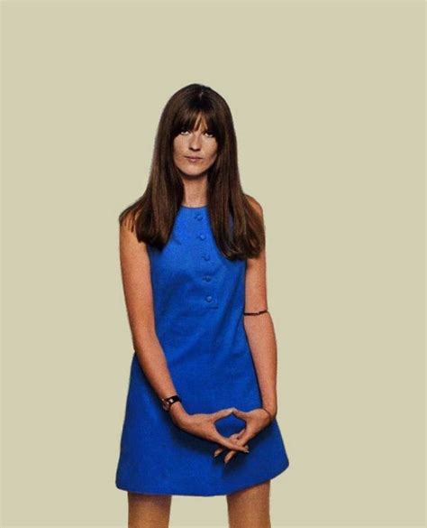 Cathy Premium Top 17 best ideas about cathy mcgowan on