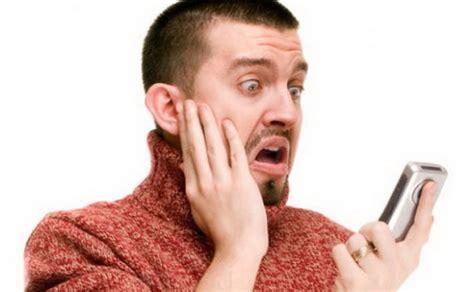 Krim Wajah Pria cara merawat wajah pria berminyak secara alami