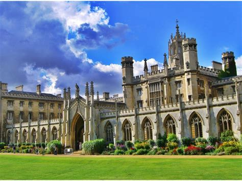 Cambridge College Mba Reviews by Cambridge Uk Hd Wallpaper 9hd Wallpapers