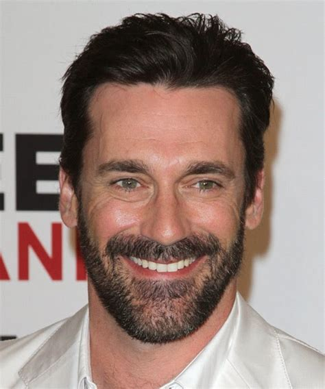 jon hamm beard looking for new beard styles the portuguese gentleman