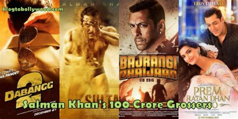 dabangg songs list from dabangg to tubelight list of salman khan s 100
