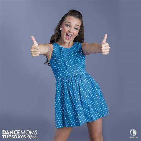 dance moms season 2 episode 1 full episode daily motion dance moms season 2 episode 1 daily motion full episode
