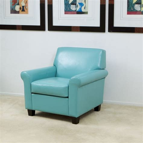 Teal Comfy Chair 17 Best Images About Chairs I Could Reasonably Own On
