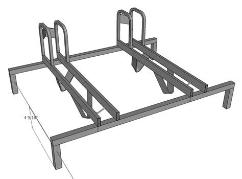 Rudy Rack rudy rack offers new line up rack for shop display bicycle retailer and industry news