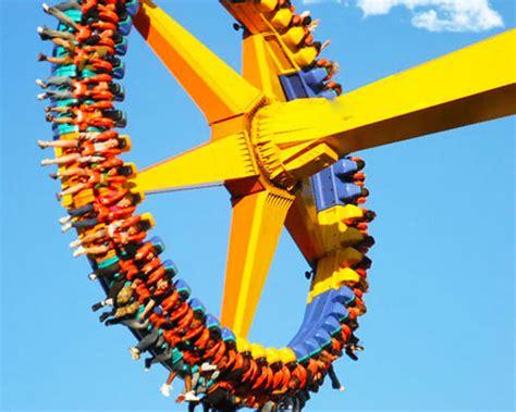 theme park rides for sale frisbee rides for sale beston amusement premium