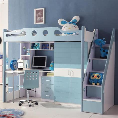 alfombras niños el corte ingles escritorios de nias beautiful desk and a teen bed from