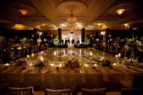 tea room philadelphia pa tea room finley catering reviews ratings wedding ceremony reception venue