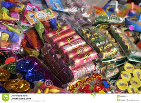 new year firecrackers for sale fireworks for sale editorial stock photo image of