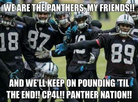 Panthers Memes - panthers suck meme 28 images why your team sucks 2012