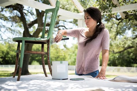 Joanna Gaines Design Book Fixer Upper S Joanna Gaines Expands Paint Collection