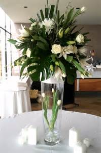 flower arrangements for weddings wedding floral arrangements sweet floral