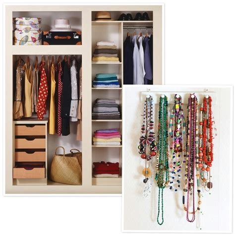 organized small closet small closet organization the closet