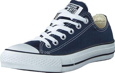 Converse Canvas Navy Blue Size 43 buy converse chuck all ox canvas navy blue