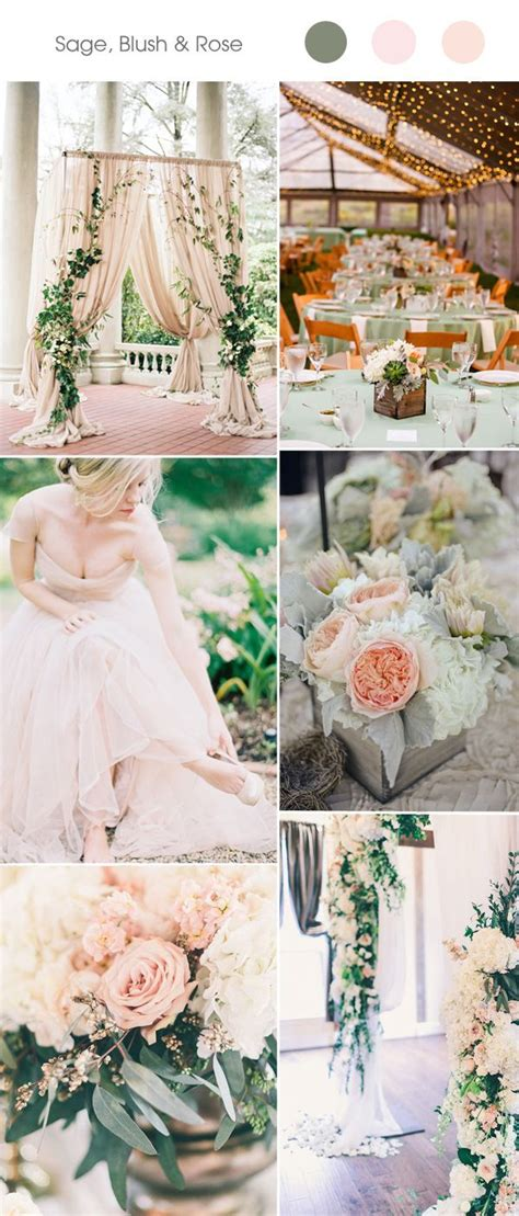 1000  ideas about Summer Wedding Colors on Pinterest