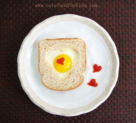 valentines breakfast food for s day breakfast